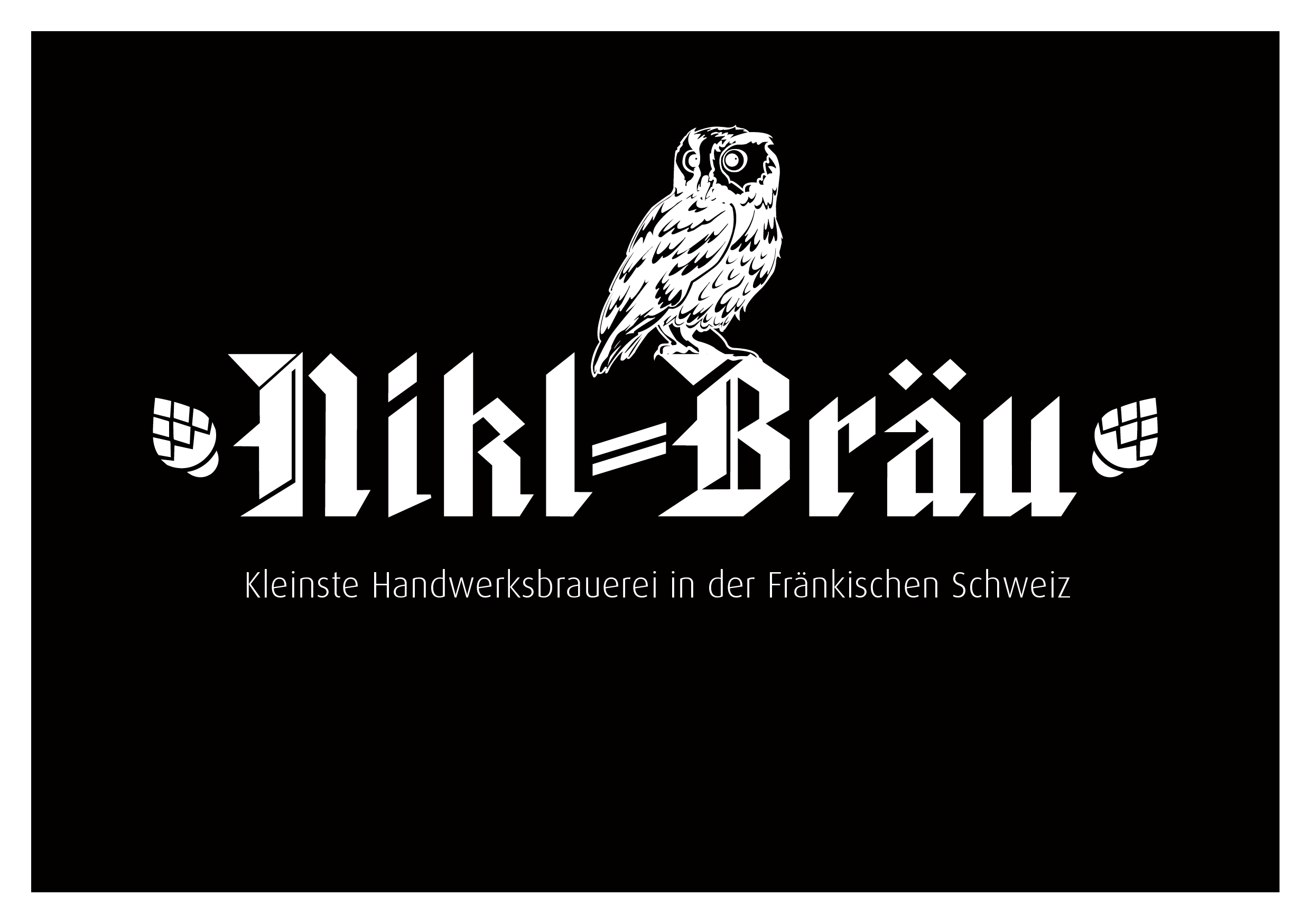 Cafe Bistro Hirschaid